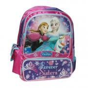Frozen Big Backpack