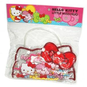 http://sanwa.co.id/1074-thickbox_default/hello-kitty-stationery-set.jpg