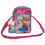 Frozen fancy bag