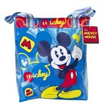 Mickey Mouse Clear Tote Bag