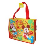 Mickey Tuition Bag