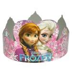 Frozen Party Hat B