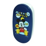 Mickey Lunch Box B