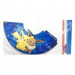 Pokemon Party Hat