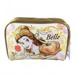 Belle Pouch