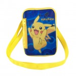 Pokemon Sling Bag