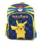 Pokemon Medium Backpack