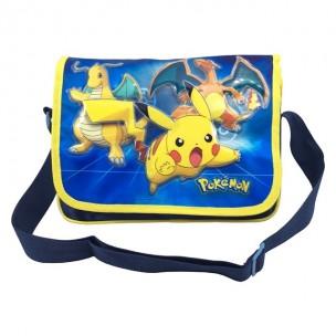 http://sanwa.co.id/1696-thickbox_default/pokemon-sling-bag.jpg