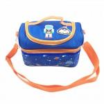 Sanwa Lunch Bag Space