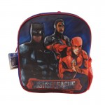Justice League Movie Small Backpack
