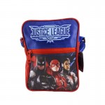 Justice League Movie Small Sling Bag