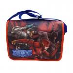 Justice League Movie Sling Bag