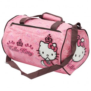 Kitty Travel Bag Http Sanwa Co Id 192 Thickbox Default O