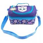 Sanwa Lunch Bag Cat