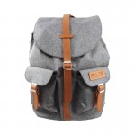 Sanwa Backpack Import Grey