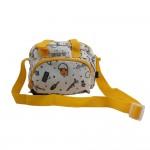 Sanrio Gudetama Sling Bag