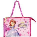 Sofia Cosmetic Bag