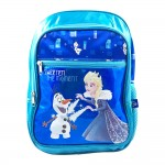 Disney Frozen Small Backpack