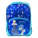 Disney Frozen Medium Backpack