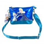 Disney Frozen Sling Bag