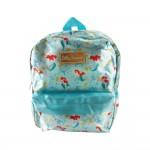 Princess Ariel Backpack