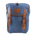 Sanwa Casual Backpack