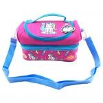 Sanwa Lunch Bag Unicorn