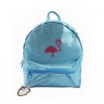 Sanwa Glitter Teens Backpack