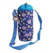 Tumbler Bag Cat