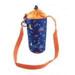 Tumbler Bag Space