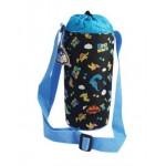 Tumbler Bag Dinosaur