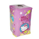 Coin Bank Hello Kitty
