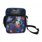 Justice League Core Sling Bag