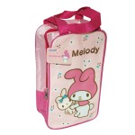 My Melody Lunch Bag