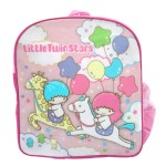 Little Twin Star Toddler Backpack