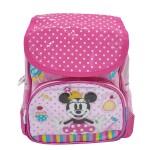 Minnie Lollipop Toddler Backpack