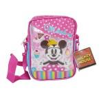 Minnie Lollipop Sling Bag