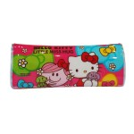 Pencil Case Hello Kitty Miss Hug