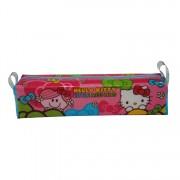 Pencil Case Hello Kitty Miss Hug