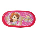 Sofia Lunch Box
