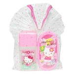 Pack A - Hello Kitty Set