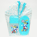Pack A - Mickey Set
