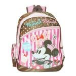 Minnie Medium Backpack