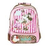 """Minnie Big Backpack 17"""""""