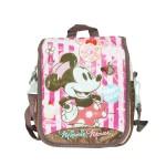 Minnie Fancy Sling Bag