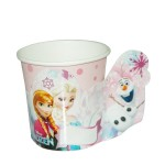 Frozen Birthday Paper Cup