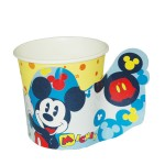 Mickey Birthday Paper Cup