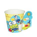 Keroppi Birthday Paper Cup