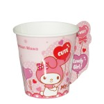 My Melody Birthday Paper Cup