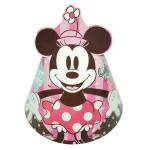 Minnie Party Hat